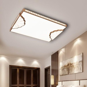 High Power Ceiling Light Controlled by Mobile for Hotel and Conference Room