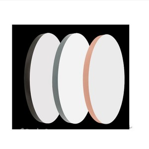 Waterproof Ceiling light 24w to 72w Tri-Proof Home Light