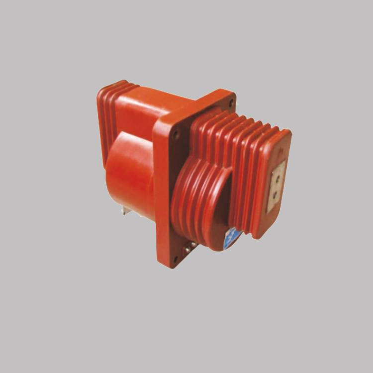 Low Cost LFZB8-6kV Current Transformer With Good Quality