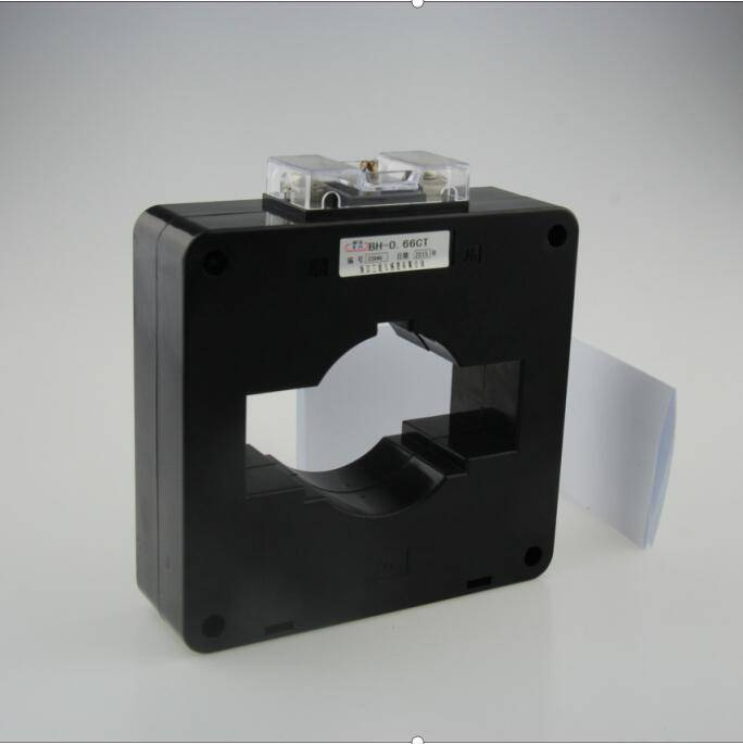 Hot Selling LMK1Small Electrical Current Transformer