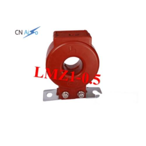 Factory Price LMZ1 Current Transformer