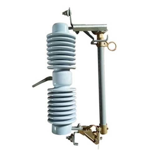 China manufacturer standard quality 30-33kV high-voltage fuse cutout factory price Featured Image
