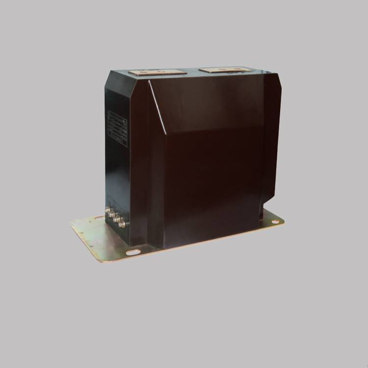 Manufacturer Price LZZBJ9-20 Current Transformer With Good Quality
