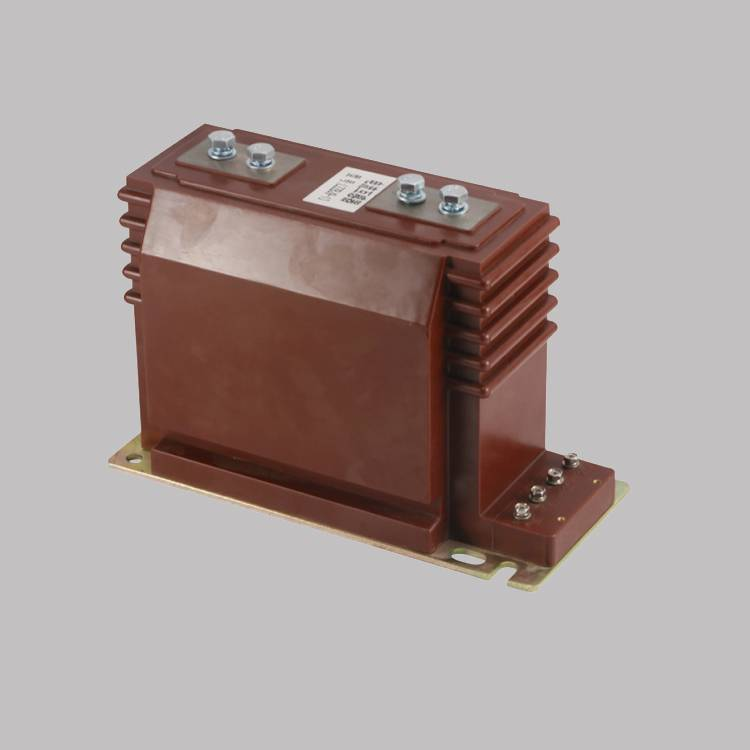Cost-effective LZZBJ9-10kV current transformer from China