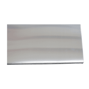 Short Lead Time for 1060 Aluminum Sheets   - 1100 aluminum sheets – Hanyu