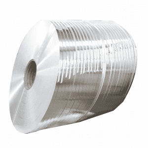 Wholesale Price Aluminum Sheet Alloy 1060 - 1060 Aluminum Strip – Hanyu
