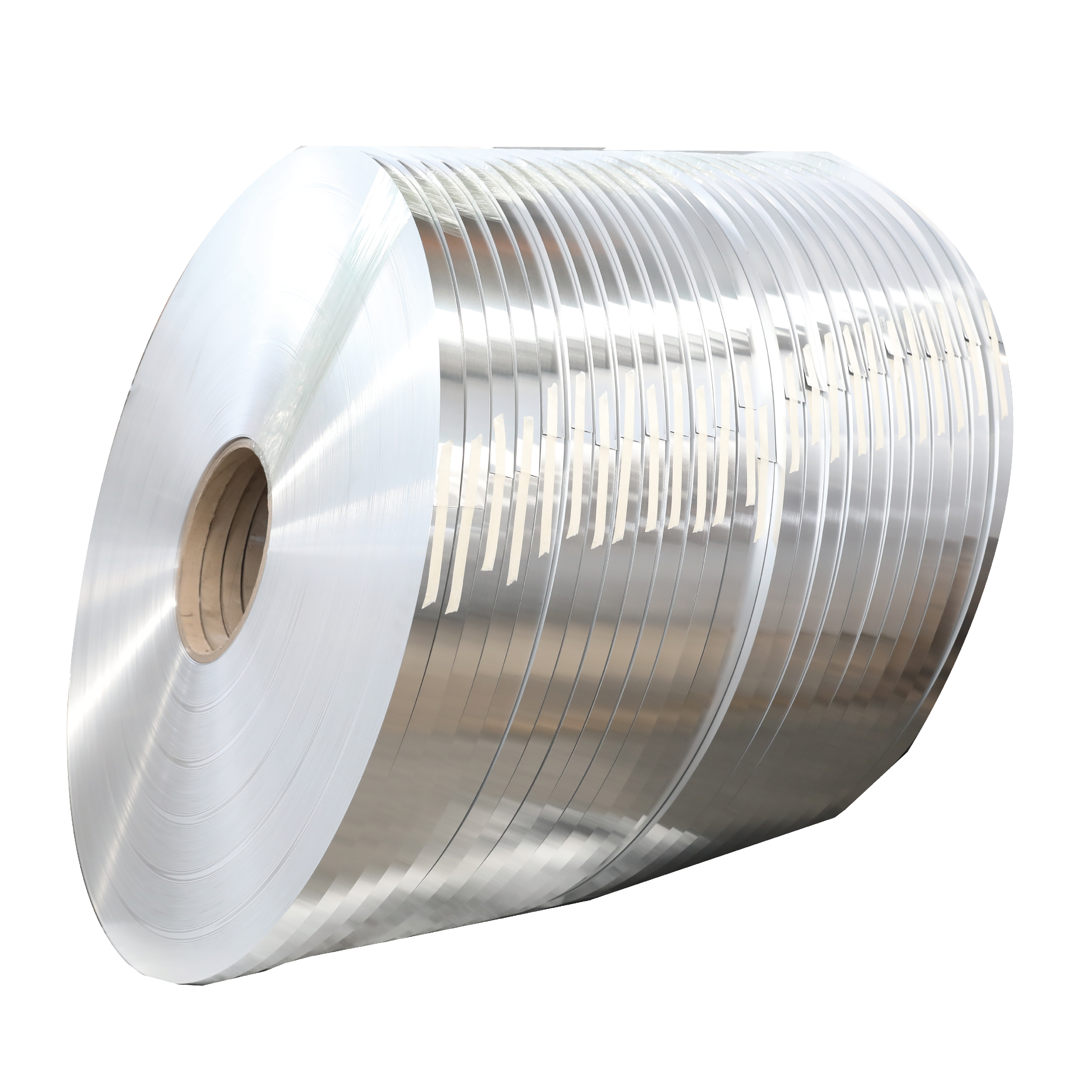 High Quality for Pure Aluminum Price - 3003 aluminum coils – Hanyu