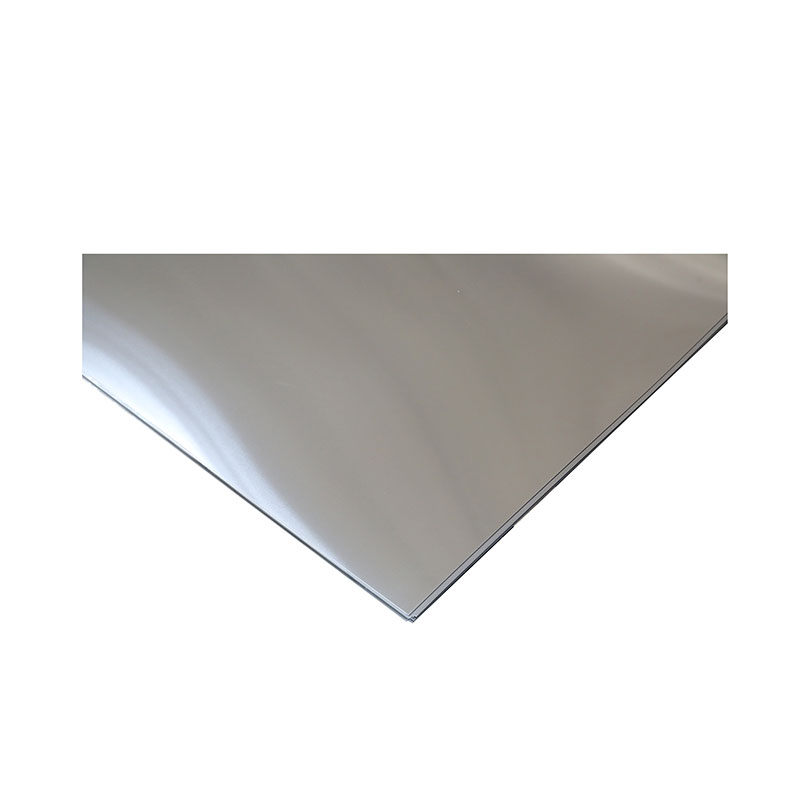 Factory directly supply 1070 Aluminum Suppliers - 1060 aluminum sheet – Hanyu