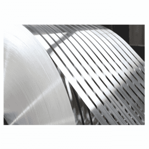 Low price for 1070 Aluminum Alloy  - 5052 aluminum strip – Hanyu