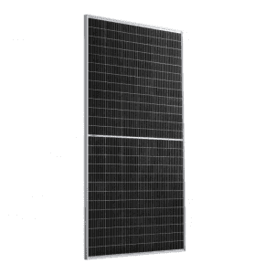 Factory wholesale Mono And Poly Solar Panels Difference - Alicosolar Mono 156 half cells solar panels 560W 565w 570w 575w 580w 182mm cell 10BB   – Alicosolar