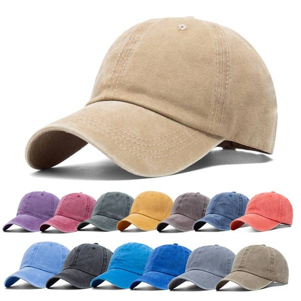 China Factory for Fedora Hat Box - Baseball cap – Allsourcing
