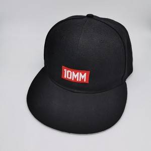Special Design for Fedora Light - Baseball Cap – Allsourcing