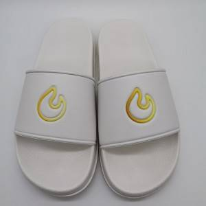 Wholesale Price China Cool Baseball Caps - Slide Sandal slippers – Allsourcing