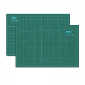 Wholesale Price China A1 Cutting Mat - 3 layers 3 Cutting Mat, 883A3, Self healing Cutting mat – Allwin