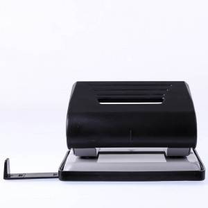 Super Purchasing for Nine Hole Puncher – 2 Holes Punch, 837, Two Hole Paper Punch – Allwin