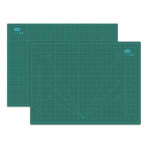 Top Suppliers A2 Cutting Board - 3 layers A2 Cutting Mat, 883A2, Self healing Cutting mat – Allwin