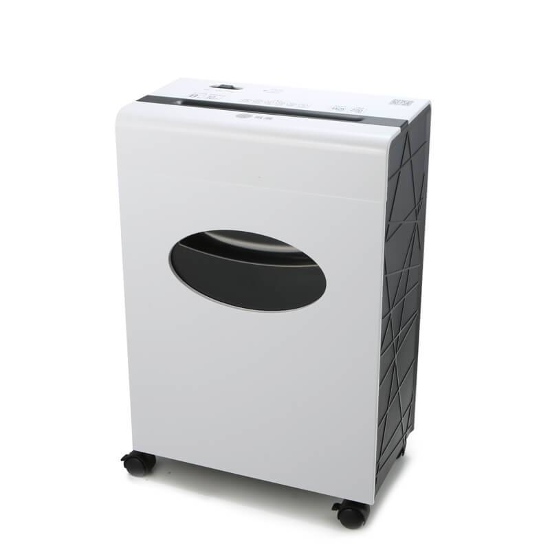 High Quality Custom Paper Shredder - Paper shredder, C991 – Allwin Featured Image