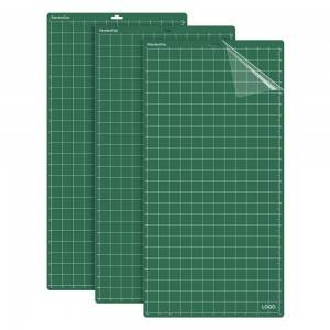 Cutting Mat for Silhouette, 8824, 12″x24&...