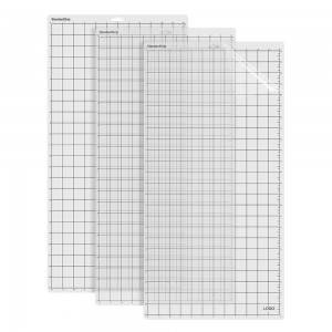 Cutting Mat for Silhouette, 8824, 12″x24″ cutting mat for Silhouette cameo