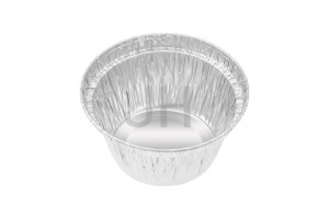 PriceList for Pasta Trays Catering - Round container RO356 – Jiahua