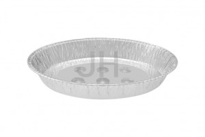 Cheapest Factory Foil Tray In Oven - Oval Roaster OV3450R – Jiahua