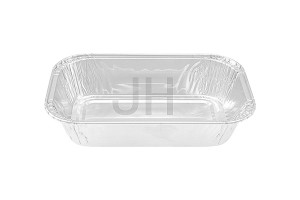 Factory selling Glass Baking Storage Containers - Casserole CAS310 – Jiahua