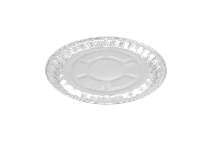 OEM manufacturer Catering Trays To Keep Food Warm - Round container ROL750R – Jiahua