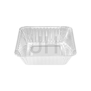 Cheap PriceList for Salad Trays Catering - Casserole  CAS139 – Jiahua