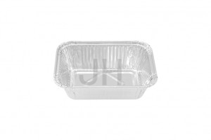 Leading Manufacturer for Aluminum Oven Liner Tray - Rectangular container RE300R – Jiahua