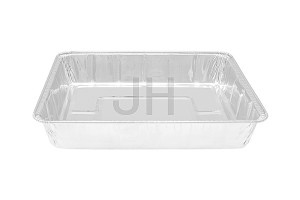 2018 China New Design Foil Trays For Catering - Casserole CAS830 – Jiahua