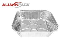 Square Cake Pan AS2200