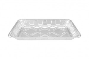 OEM manufacturer Catering Trays To Keep Food Warm - Rectangular containerRE8500R – Jiahua