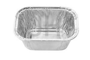 Bottom price Crown Muffin Pan - Casserole  CAS107 – Jiahua