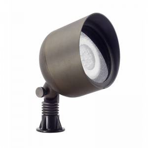 Landscape Light-UP SPOT Light-A1006