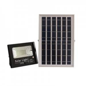 Solar Floodlights-SF22
