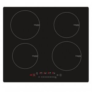 Super Purchasing for Jenn Air Gas Range - Amor AI4-08 Best price of double electric stove in india With Professional Technical Support ceramic cooker – AMOR