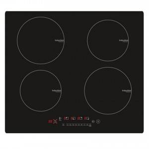 Short Lead Time for Moke Less Heater - Amor AI4-08 Best price of double electric stove in india With Professional Technical Support ceramic cooker – AMOR