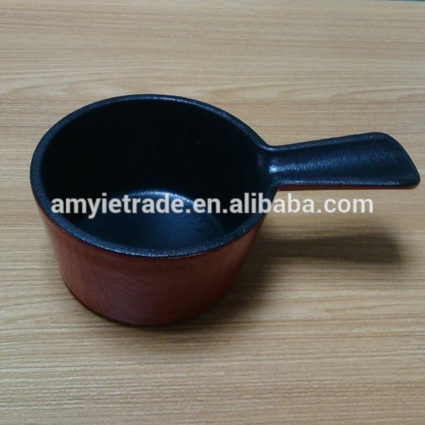 Cast Iron Basting Set, Cast Iron Cookware