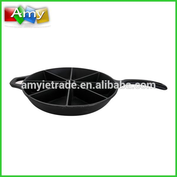 cast iron bread pan, round bread baking pans, french bread baking pan
