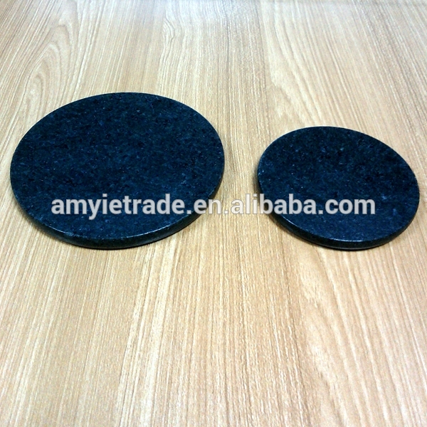 Completely Polished Granite Plate