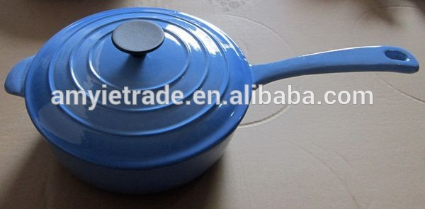 Electric Saucepan, Electric Soup Pot, Saucepan Electric