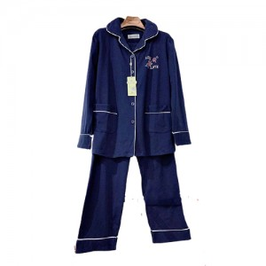 China Team Jackets Manufacturers - Night Home Wear For Man – Anbzeng