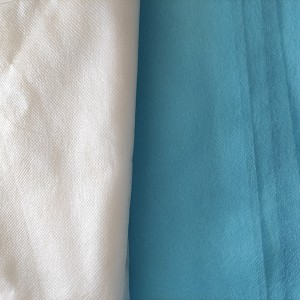 China Medical Non Woven Fabric Factories - Ss Medical None Woven Fabric – Anbzeng