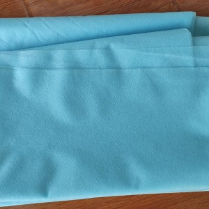 Ss Medical None Woven Fabric