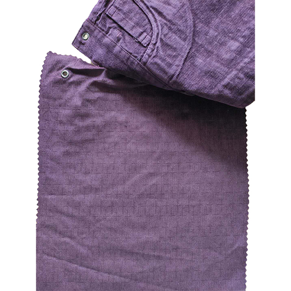 21 Wales Corduroy Fabric TH-135 Featured Image