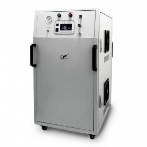 Factory Outlets Ozone Anion Generator - Oxygen Generator for Ozone Generator – AngelBiss