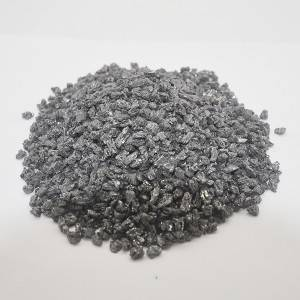 Hot sale Factory Silicon Carbide Abrasive Uses – Silicon Carbide SIC – Anteli