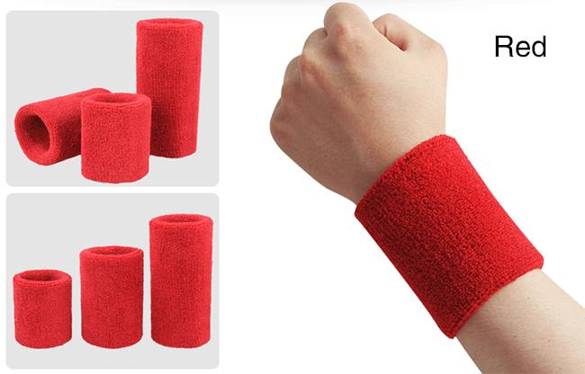 High Quality Wrist Brace For Tennis Elbow – Breathable elastic wrist support sports belt – AoFeiTe