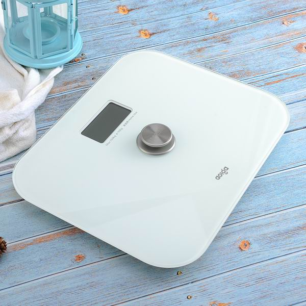 2020 High quality Automatic weighing - Spontaneous Electric Scale B1710 – AOLGA