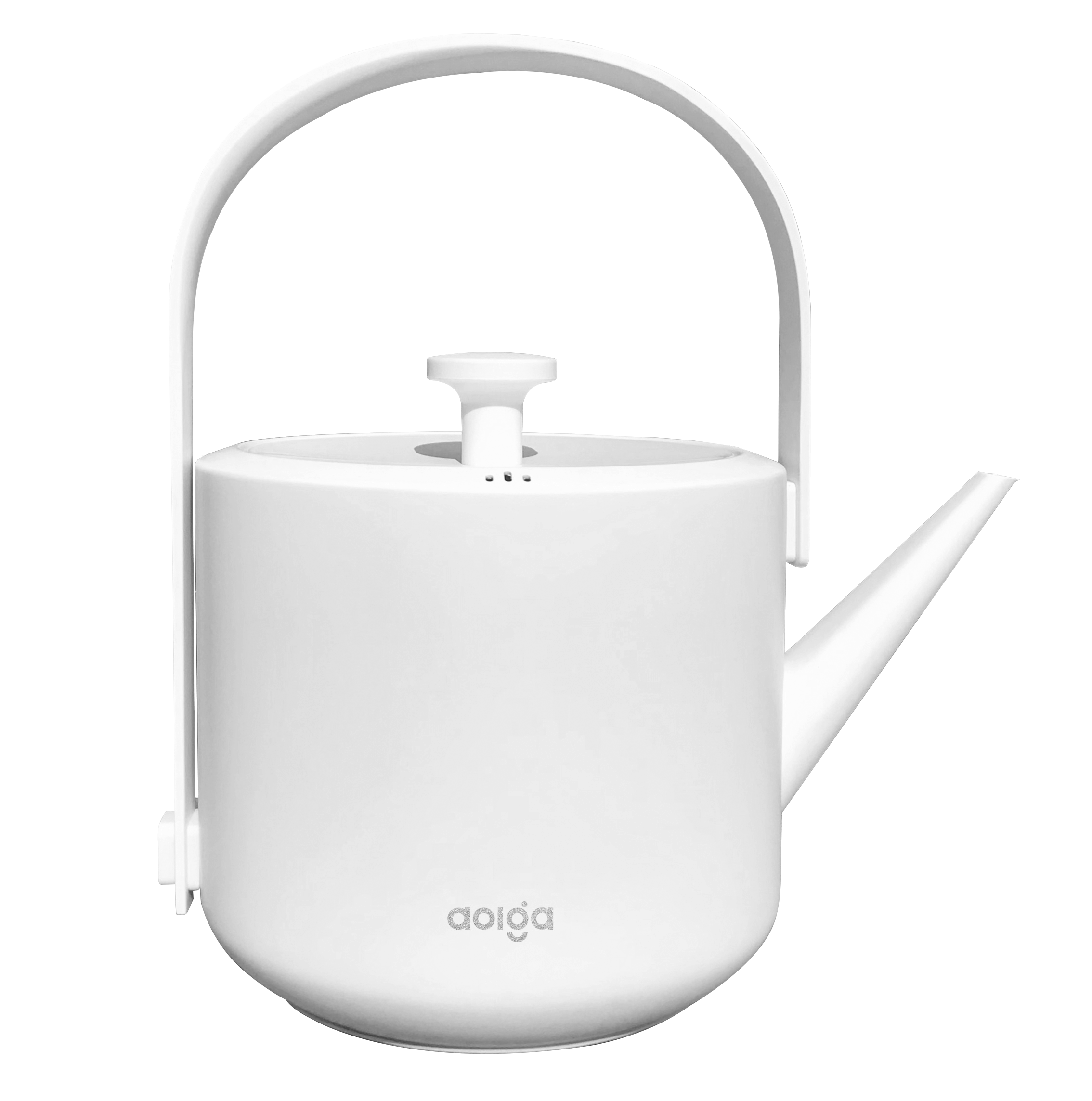 Newly Arrival Portable Electric Kettle - Electric Kettle XT-9S – AOLGA